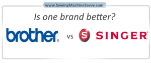 brother-vs-singer-sewing-machine