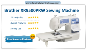 brother-xr9500prw-sewing-machine-review