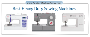 heavy-duty-sewing-machine