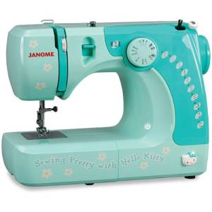 janome-11706-hello-kitty