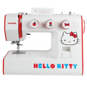 janome-15822-hello-kitty