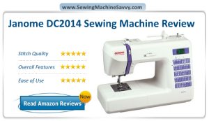 janome-dc2014-sewing-machine-review
